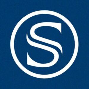 Synergia Services, LLC Louisiana & Mississippi