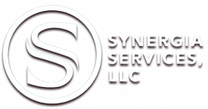 Synergia Services, LLC