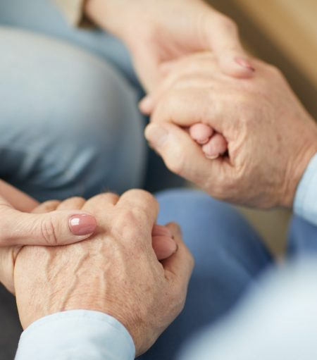 Experienced Senior Care Home Development, Management Planning and Implementation plus Elder Placement Consulting and Advocacy Services